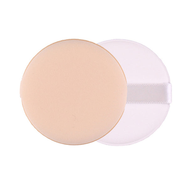 Makeup Foundation Sponge Air Cushion Powder Puff