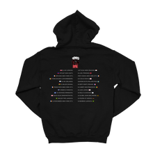 Load image into Gallery viewer, STFH Hoodie