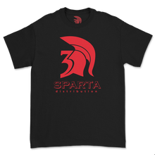 Load image into Gallery viewer, SPARTA TEE