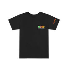 Load image into Gallery viewer, Upper Drugs T-Shirt