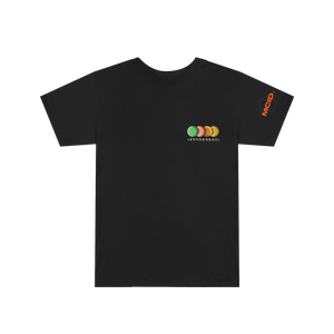 Upper Drugs T-Shirt