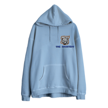 Load image into Gallery viewer, GRIZZLEY GANG HOODIE