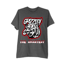 Load image into Gallery viewer, GRIZZLEY GANG TEE