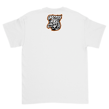 Load image into Gallery viewer, Lions and Eagles Tee