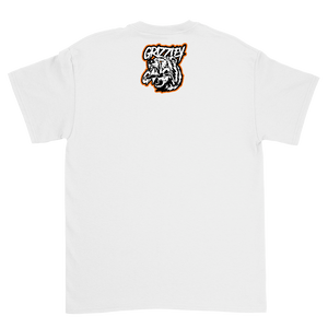Lions and Eagles Tee