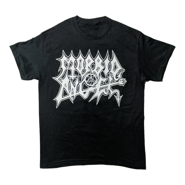 Morbid Angel - Extreme Music t-shirt