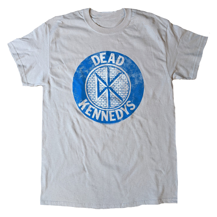 Dead Kennedys - Bedtime For Democracy t-shirt