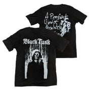 Black Tusk - Perfect View t-shirt
