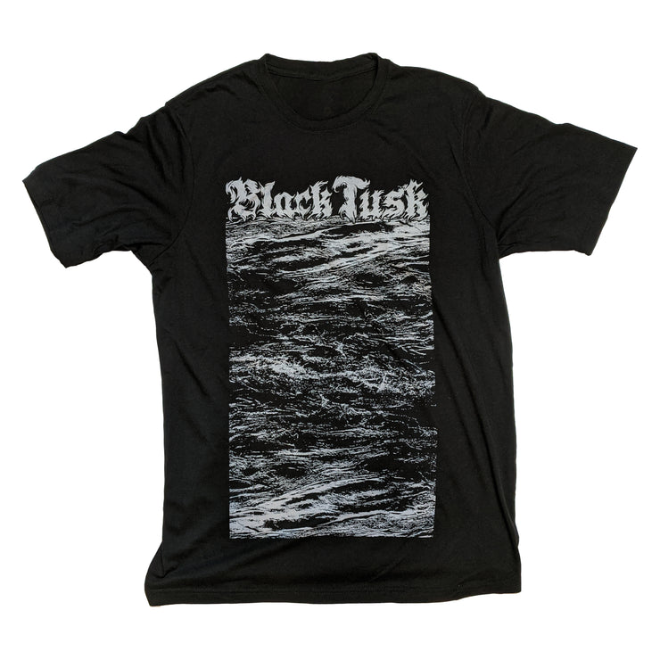 Black Tusk - Waves t-shirt