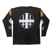 Mayhem - Legion Norge long sleeve