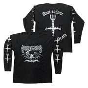 Dissection - Reaper long sleeve
