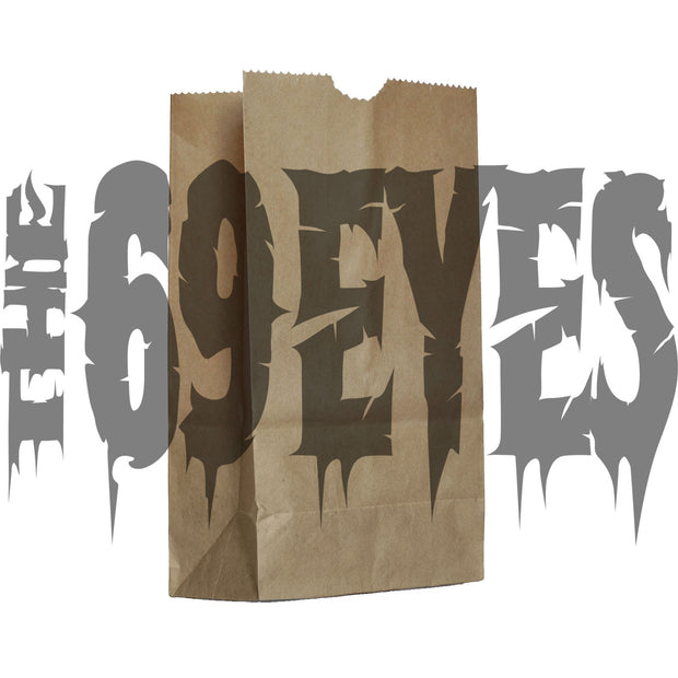 The 69 Eyes - Grab Bag