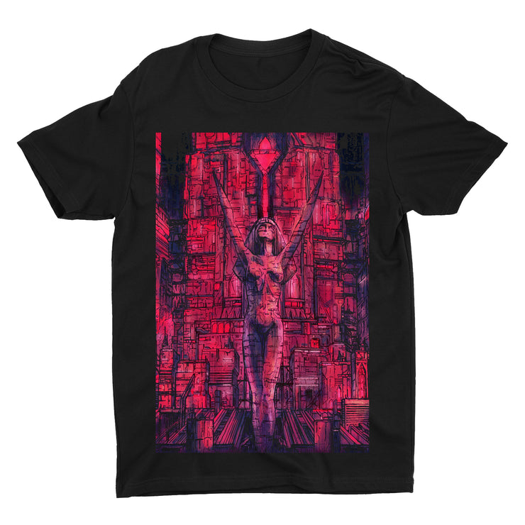 ALEX - Blood City t-shirt