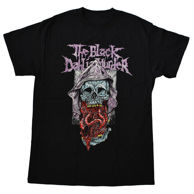The Black Dahlia Murder - Blind Dead t-shirt