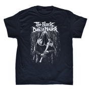 The Black Dahlia Murder - Axe t-shirt