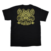The Black Dahlia Murder - Deflorate Empress t-shirt