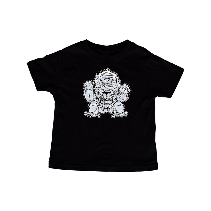 Blast Fiends - Chibi Ape kids t-shirt