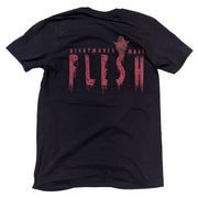 Bloodbath - Nightmares Made Flesh t-shirt