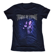 Cradle Of Filth - Achingly Beautiful t-shirt