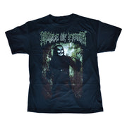 Cradle Of Filth - Dani t-shirt