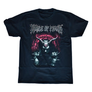 Cradle Of Filth - Embrace t-shirt