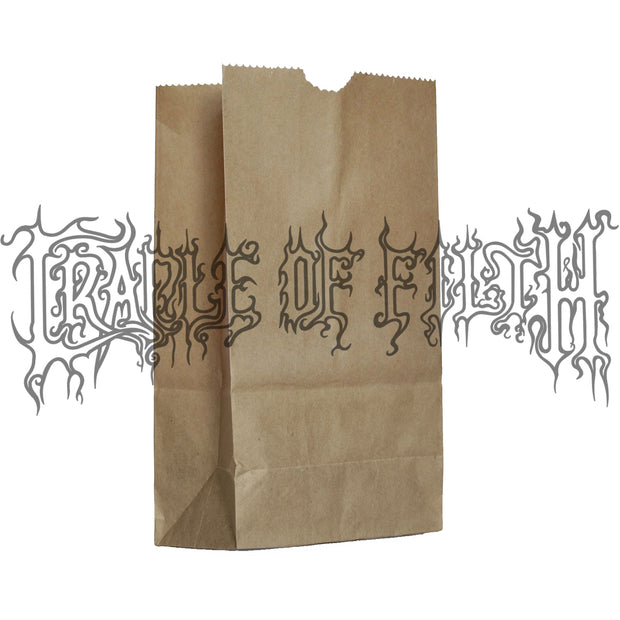 Cradle Of Filth - Grab Bag