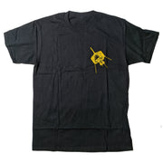 Cave In - Satellite Pocket t-shirt