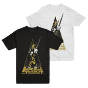 Imperial Triumphant - Clockwork t-shirt