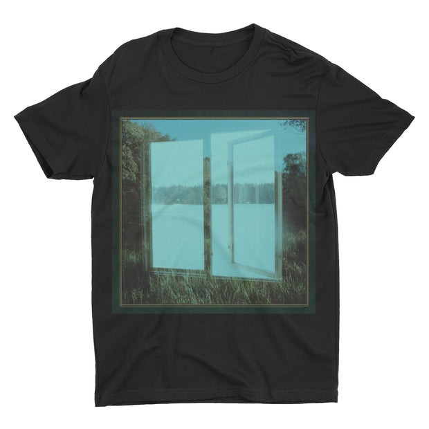 Wake - Confluence t-shirt *PRE-ORDER*