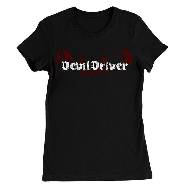 DevilDriver - Little Demons t-shirt