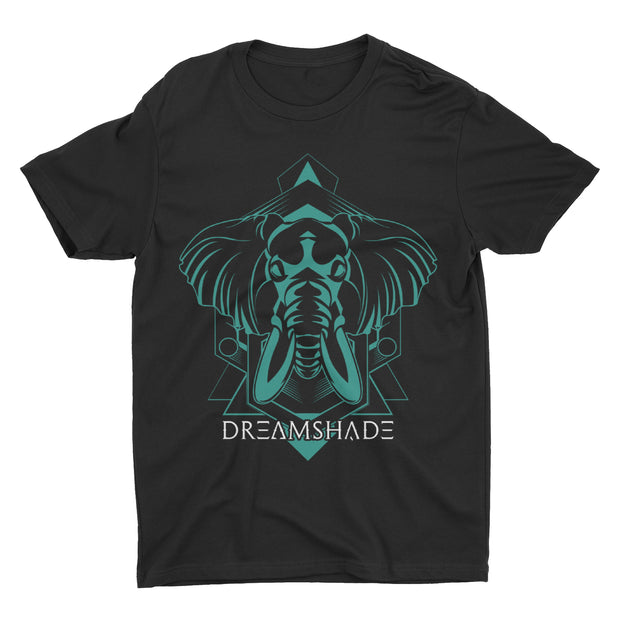 Dreamshade - Elephant t-shirt