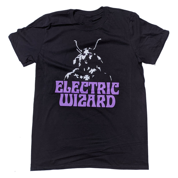 Electric Wizard - Witchcult Today t-shirt