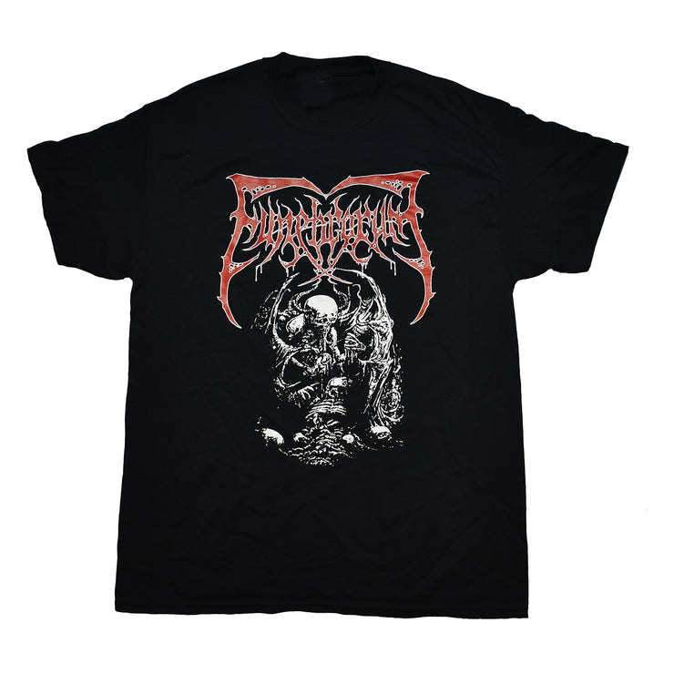 Funebrarum - Abyss t-shirt