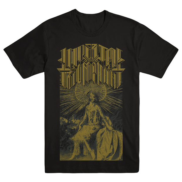 Imperial Triumphant - Alice t-shirt *PRE-ORDER*