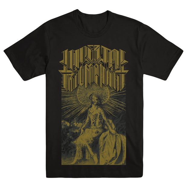 Imperial Triumphant - Alice t-shirt