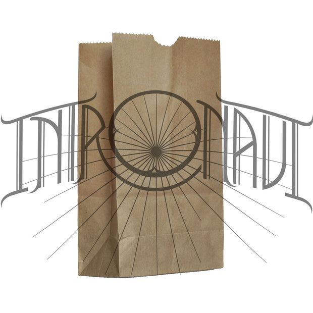 Intronaut - Grab Bag