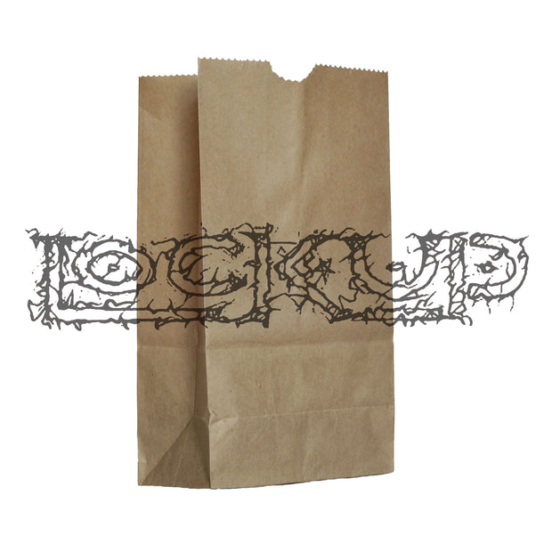 Lock Up - Grab Bag