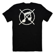 Napalm Death - Campaign For Musical Destruction t-shirt