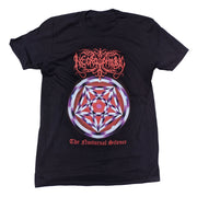 Necrophobic - The Nocturnal Silence t-shirt