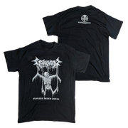 Graveview - Chained t-shirt