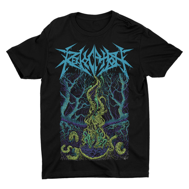 Revocation - That Which Consumes t-shirt