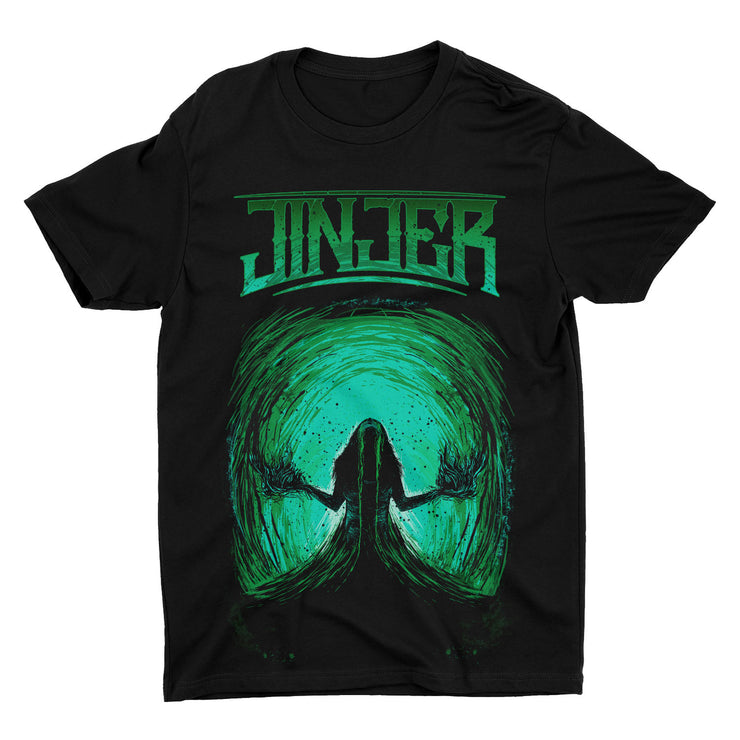 Jinjer - Pit Of Consciousness t-shirt