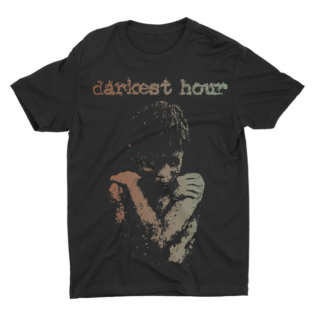 Darkest Hour - Undoing Ruin t-shirt