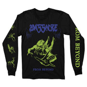 Massacre - From Beyond long sleeve