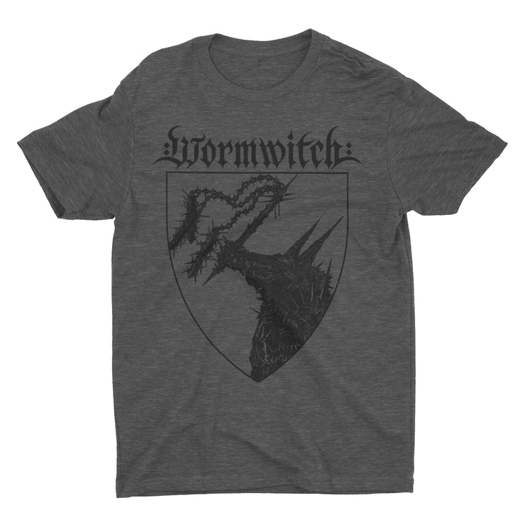 Wormwitch - Carnal Rites t-shirt