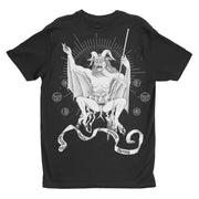 Muldrotha - Terror Thrives t-shirt
