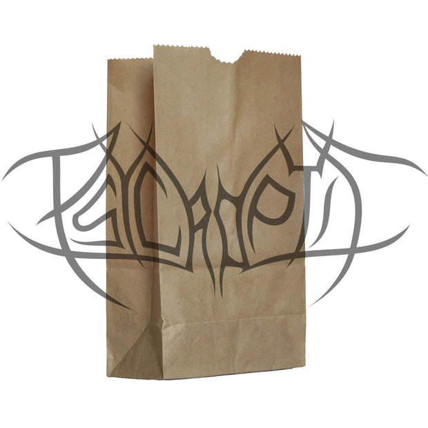 Psycroptic - Grab Bag