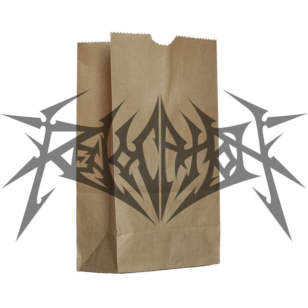 Revocation - Grab Bag