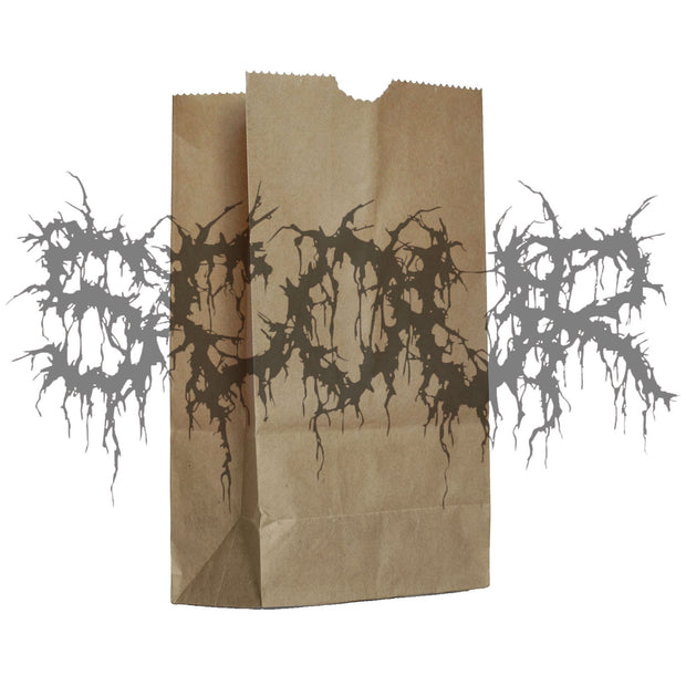 Scour - Grab Bag
