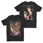 Cradle of Filth - Vempire t-shirt